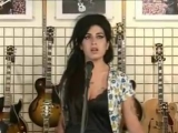 Amy - Back To Black