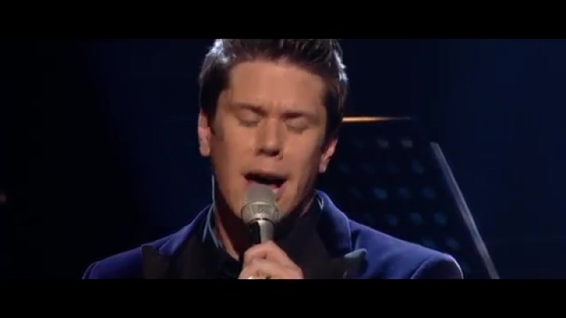 Скачать клип Il Divo - Hallelujah (Live In London 2011) Скачать клипы бесплатно.mp4