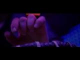 Unheilig - Goldene Zeiten ft. Cassandra Steen