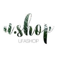 ufaa_shop