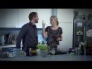 Gierige Männer subtitled _ Knallerfrauen mit Martina Hill