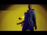 Big Sean feat. Kanye West, Roscoe Dash - Marvin &amp Chardonnay