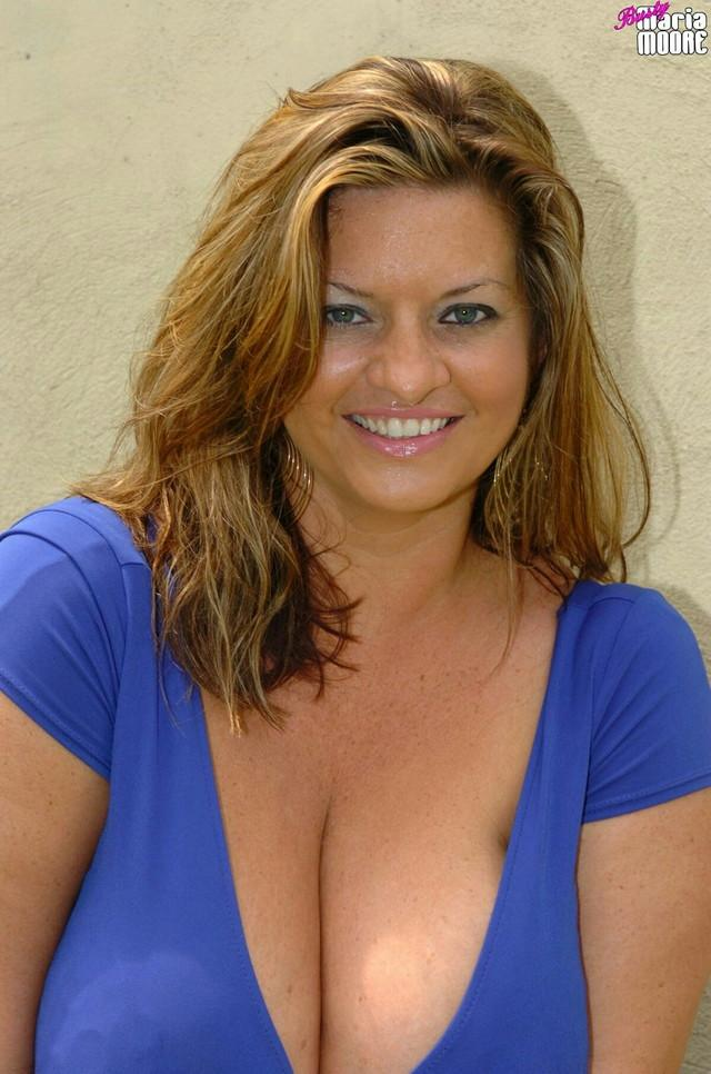 Angela little nude pics starceleb