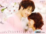 Роман/Romance - 01/16 [Озвучка Korean Craze]