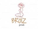 Речитатив demo by Broiz prod