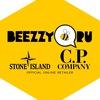 BEEZZY.RU - STONE ISLAND / C.P. COMPANY