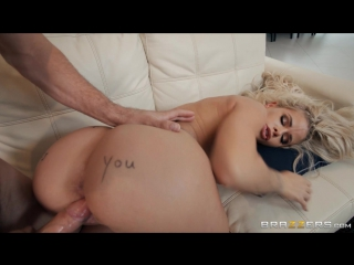 Jessa Rhodes  [porn 2017 г., Big Tits, Blowjob, HD 720p]
