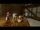 Yasunori Mitsuda - Time's Scar (Chrono Cross OST)