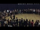 Кирилл Воронин-Татьяна Косенко