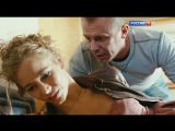11.Саша добрый Саша злой (2016).HDTVRip.RG.Russkie.serialy..Files-x
