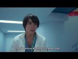 [FRT Sora] Kamen Rider Snipe - Episode Zero - 02 [720p] [SUB]