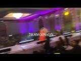 New Years Concert 2017 Dance Safinaz رقص صوفينار 2017 في حفل راس السنة 2017 8600