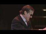 Ballad of John Henry - Royal Albert Hall May 4 2009
