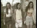 xvideos.com_Вероника - Школа школа я скучаю - 8 min
