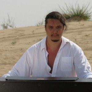 Борис Севастьянов
