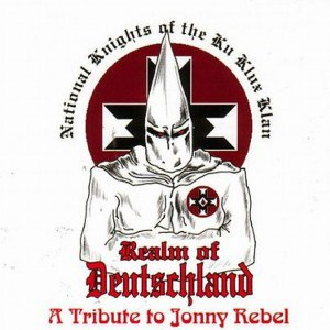 National Knights Of The Ku-Klux-Klan