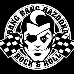 Bang Bang Bazooka