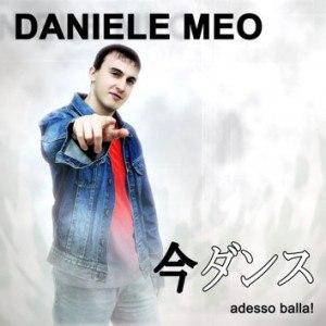 Daniele Meo