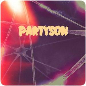 Partyson