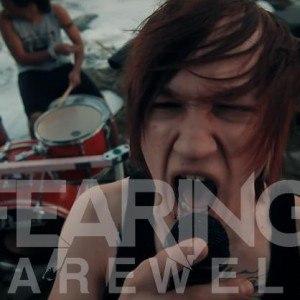 Fearing Farewell
