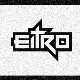Eitro