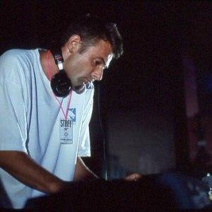 Federico Baltimore