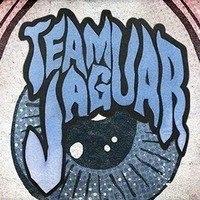 Team Jaguar