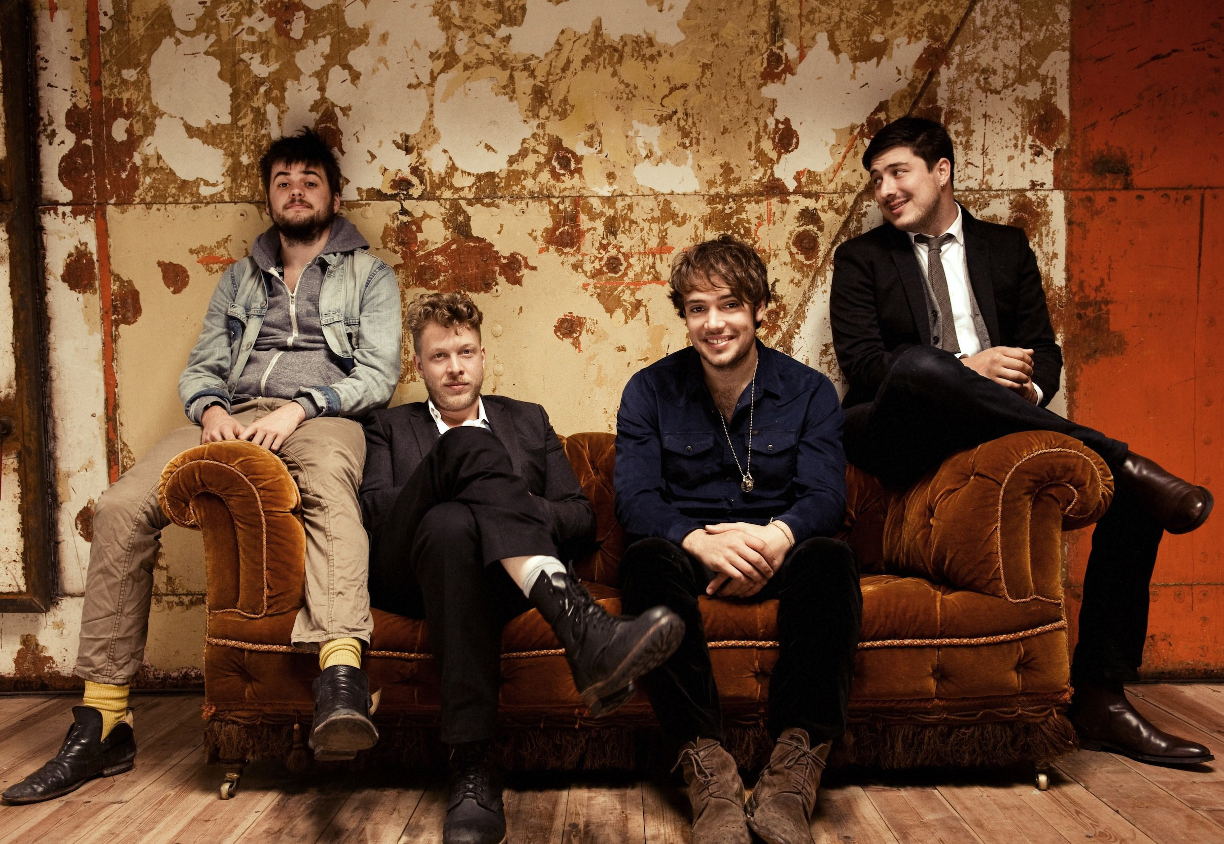 mumford and sons i will wait mp3 song free download