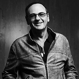 Gérard Presgurvic