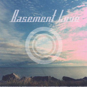 Basement Love