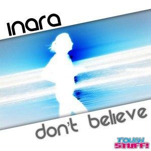 inara