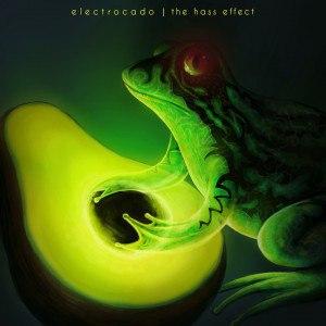 Electrocado