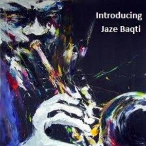 Jaze Baqti