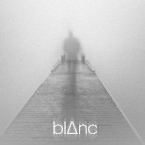blΔnc