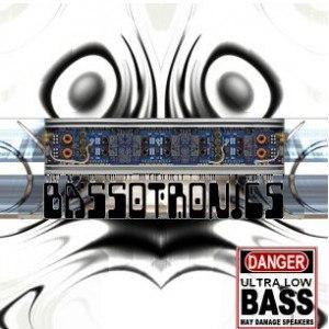 Bassotronics