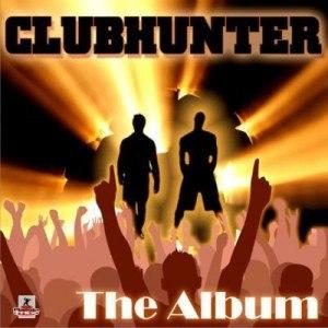 clubhunter