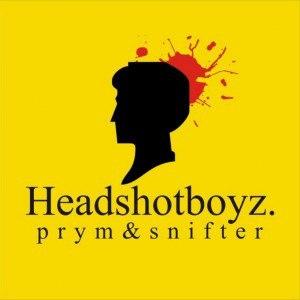 Headshotboyz