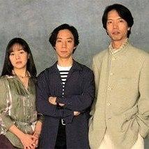 Konami Kukeiha Club