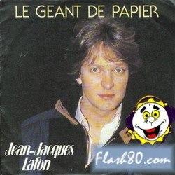 Jean-Jacques Lafont