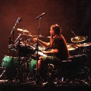 Chris Adler