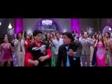 Deewangi Deewangi Full Video Song (HD) Om Shanti Om _ Shahrukh Khan.mp4