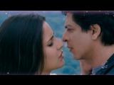 Shah Rukh Khan &amp Katrina Kaif - Если бы я знала