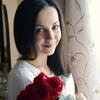 Оля Логинова