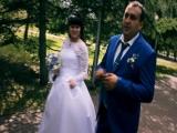 Yan & Svetlana