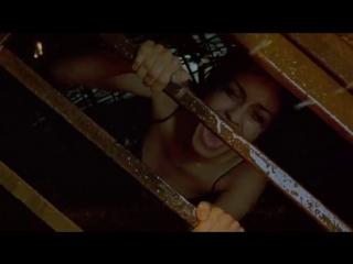 «Катакомбы» (2007): Трейлер (дублированный)