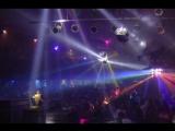 La Bouche - Sweet Dreams (Techno Remix)