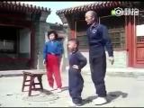 Китайская школа жизни