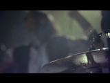 Travis Barker - Lets Go ft. Yelawolf, Twista, Busta Rhymes, Lil Jon