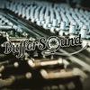 BufferSound