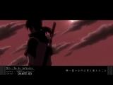【MAD】誓い【NARUTO-ナルト-】amv